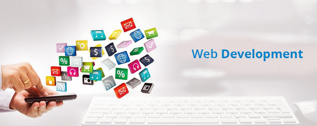 Best Web Design Services Provider in India